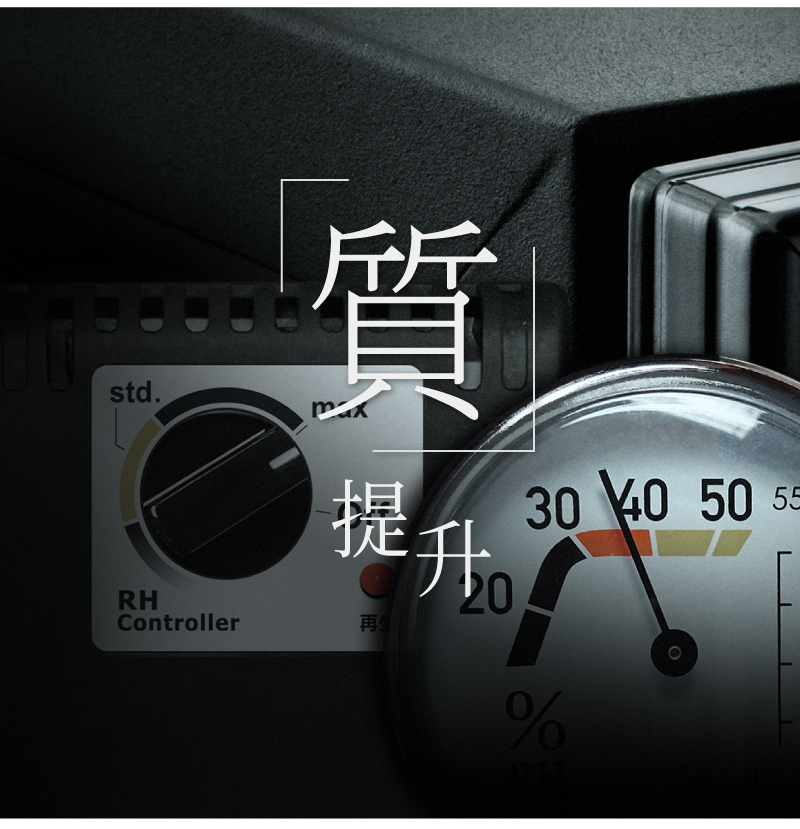 AD72 P 電銷圖檔 800x1200 500 KB 02